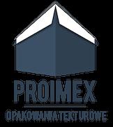 Proimex - opakowania tekturowe